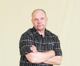 Владимир Красевский