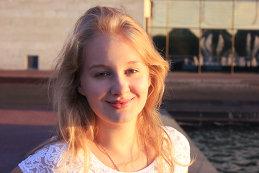 Anna Sedova