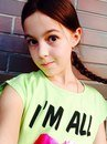Masha Sweet