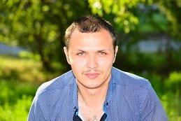 Дмитрий Юферов