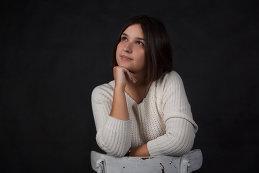 Екатерина Арчакова