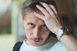 Владимир Селюминов