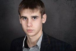 Юрій Гудим
