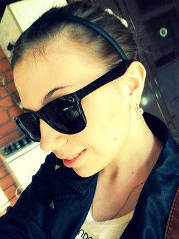 Anna Shargina
