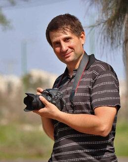 Ефим Журбин