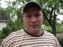Дмитрий Грошев