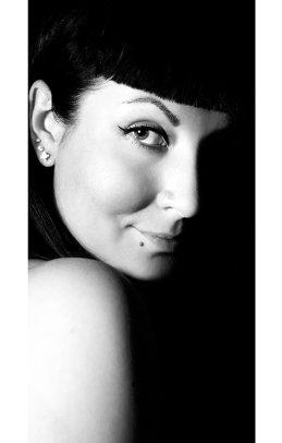 Dina Ross