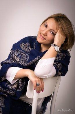 Катерина П