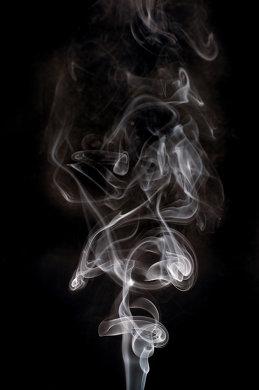 Dima Smoke