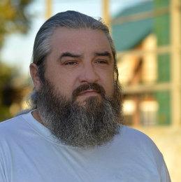 Сергей Жданов