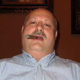 Victor Levitan
