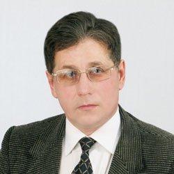 Александр Маркиянов
