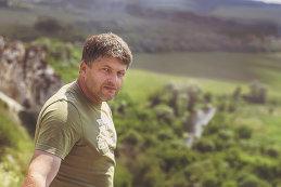 Владимир Владов