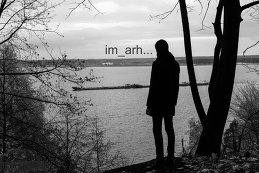 im _arh