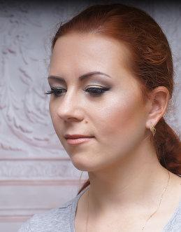 Лариса Лисица