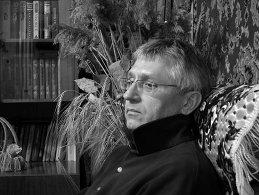 Vladimir Radzimirsky