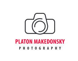 Платон Македонский