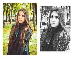 Мария Самарина