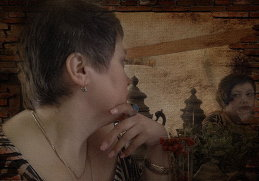 Светлана Липатова-Самойлова