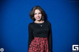 Аннет Филиппова