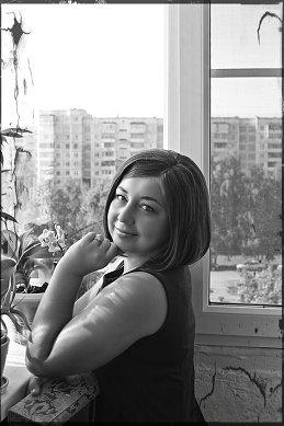 Елена Левчук