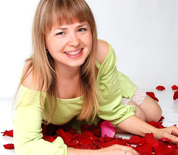 Юлия Кешаварз