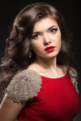 Alina Nightingale