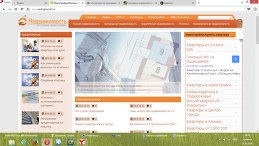 infonedvig @yandex.ru