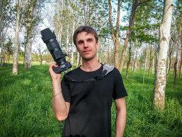 Александр Щиплецов