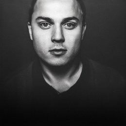 Александр Семенченко