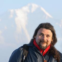 Сергей Козинцев
