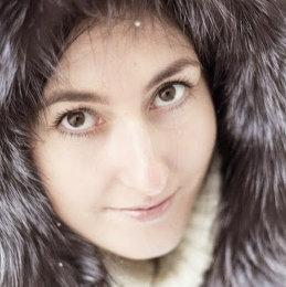 Кристина Звонкова-Тодо