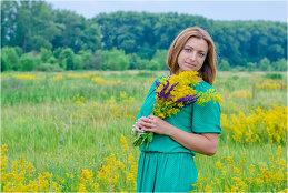 Анастасия Павлова