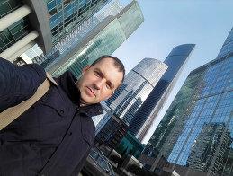 Евгений Хандриков