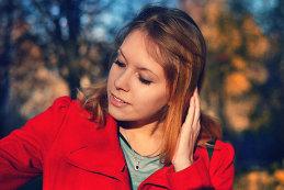 Наталья Бирюкова