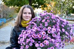 Viktoria Tkach