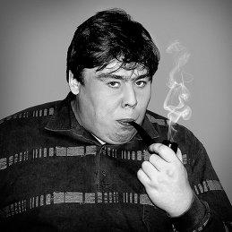Дмитрий Кретов