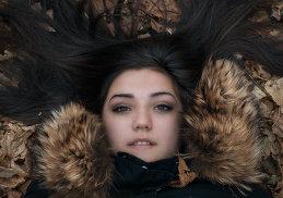 Олеся Абшилава