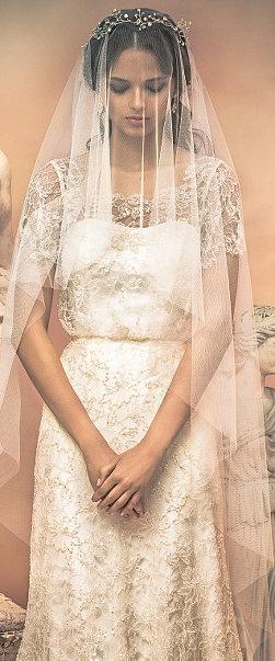 Olena Malinovskaya