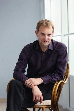 Pavel Skvortsov