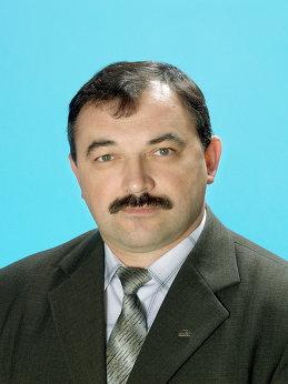 Сергей Сазонов