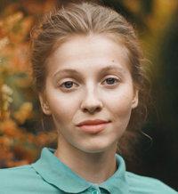 Лилия Цуканова
