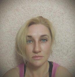 Татьяна Лукьянова(Степанян)