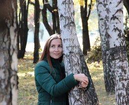 Виктория Шеина