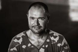 Михаил Колесников