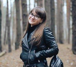 Ольга Сабко
