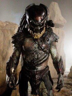 Predator Z