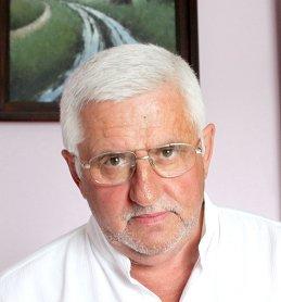 Владимир Юдин
