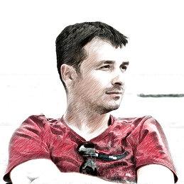 Александр Картеропуло