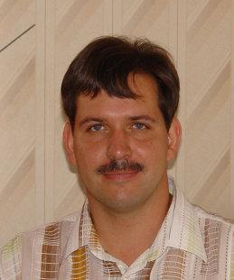 Игорь Травкин